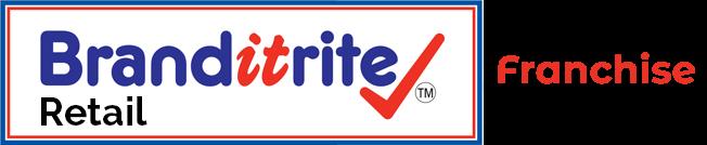 Branditrite Logo